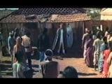 Месть и закон / Sholay / Индия, 1975 год. [Советская кинопрокатная версия] (к/с им. Довженко)